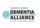 demential-alliance