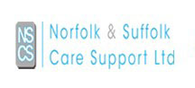 n-s-care-support