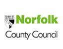 norfolk-county-council
