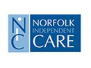 norfolk-independent-care