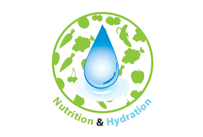 fluids and hydration Severe dehydration by clinical examination suggests a fluid deficit of 10-15% of body weight in infants and 6-9% of body weight in older children the daily maintenance fluid is added to the fluid deficit.