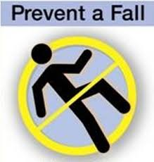 fall-prevention